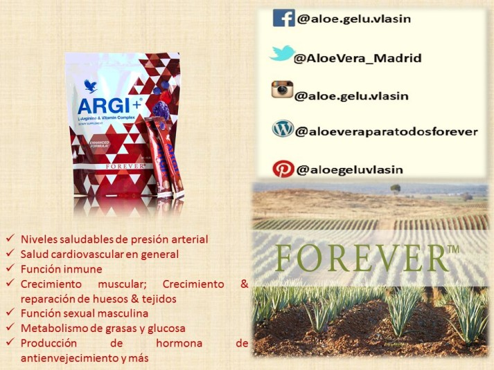 argi-aloe-vera-para-todos-forever