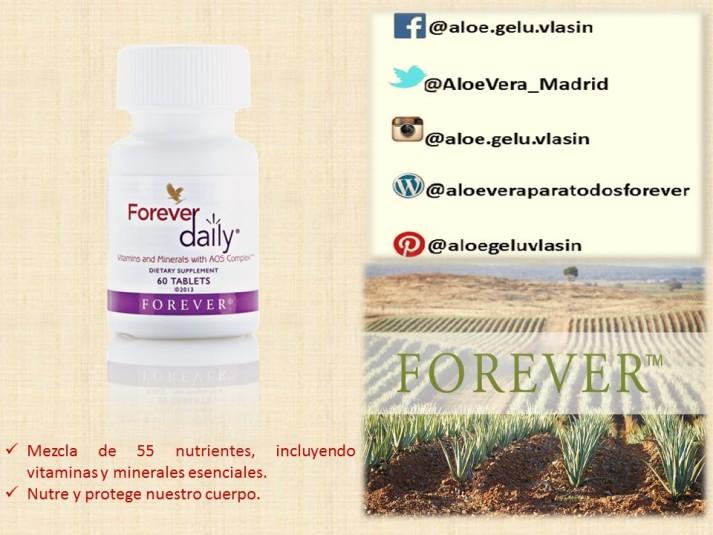 forever-daily-aloe-vera-para-todos-forever