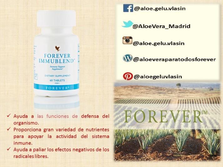 forever-inmublend-aloe-vera-para-todos-forever