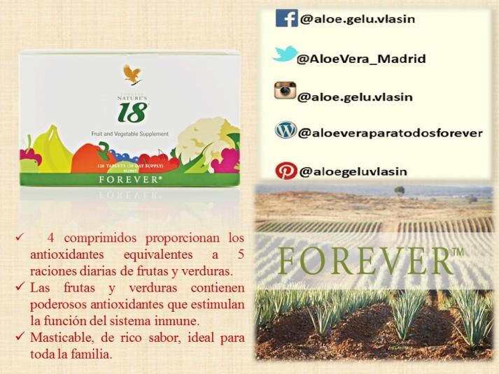 forever-natures-18-aloe-vera-para-todos-forever