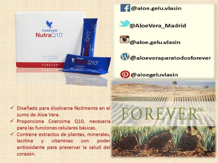 forever-nutra-q10-aloe-vera-para-todos-forever