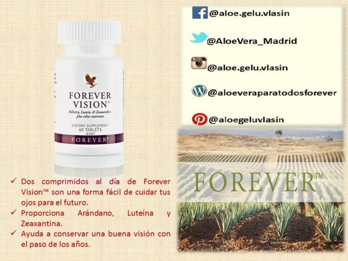 forever-vision-aloe-vera-para-todos-forever